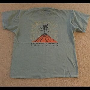 Other - 100% Cotton T-Shirt Size L